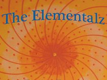 The Elementalz