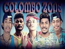 Doxem Rap (Colombo-Zone)
