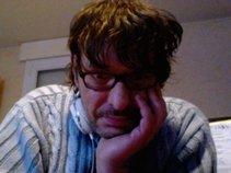 Jean-Christophe M - Artiste Marginal