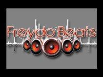 Freydo Beats