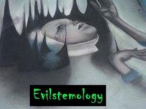 Evilstemology