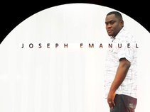 Joseph Emanuel