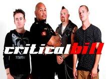 CRITICAL BILL