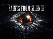 Saints From Silence
