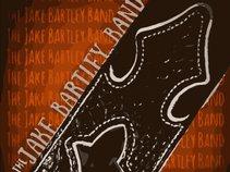 The Jake Bartley Band