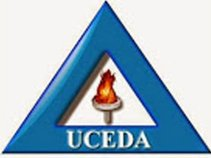 Uceda School of Las Vegas