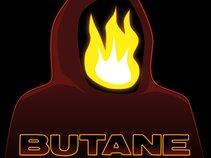 Butane Prophet
