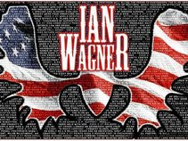 Ian Wagner