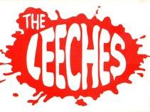 The Leeches