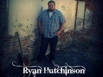 Ryan Hutchinson
