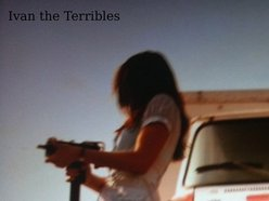 Image for Ivan the Terribles