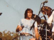 Jim Dockery