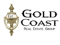 Gold Coast Real Estate Group