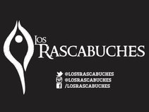 Los Rascabuches