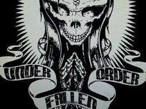 Under Fallen Order