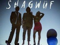 Shagwüf