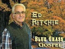 Ed Ritchie