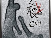 Seeds of Cain