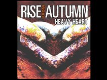 Rise From Autumn