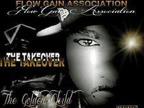 FLOW GAIN ASSOCIATION