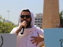 Al Arabi aka JAH