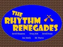 The Rhythm Renegades
