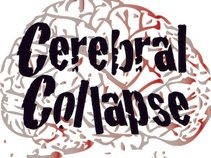 Cerebral Collapse