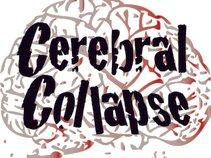 Cerebral Collapse