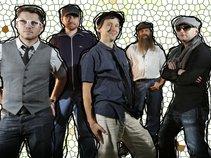 Sly Joe & the Smooth Operators