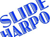 Slide Harpo