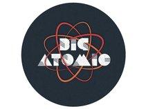 Big Atomic