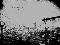 Illusion 12