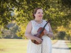 Susie The Wedding Fiddler