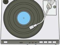 Vinyl Records UNC