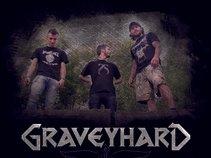 Graveyhard