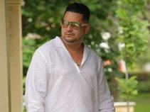 Hector Ivan