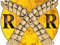 The Rattlesnake Rattlers
