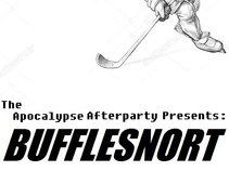 The Apocalypse Afterparty