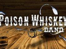 Poison Whiskey Band