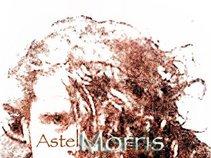 Astel Morris