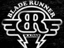 Renegade Radio With Capt Whoremoan