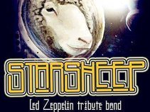 Starsheep - A Tribute to Led Zeppelin
