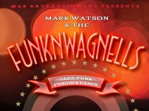 The Funk n Wagnells