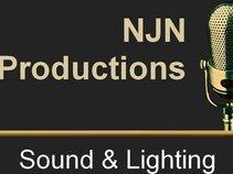 NJN Productions