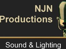 NJN Productions