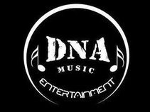 H B  DNA