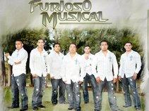Furioso Musical