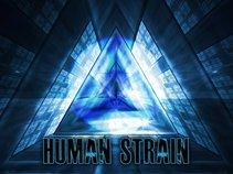 Human Strain