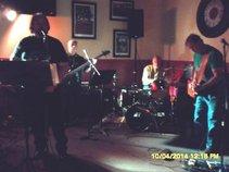 The Doors Rock