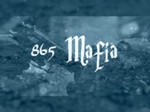 865 Mafia